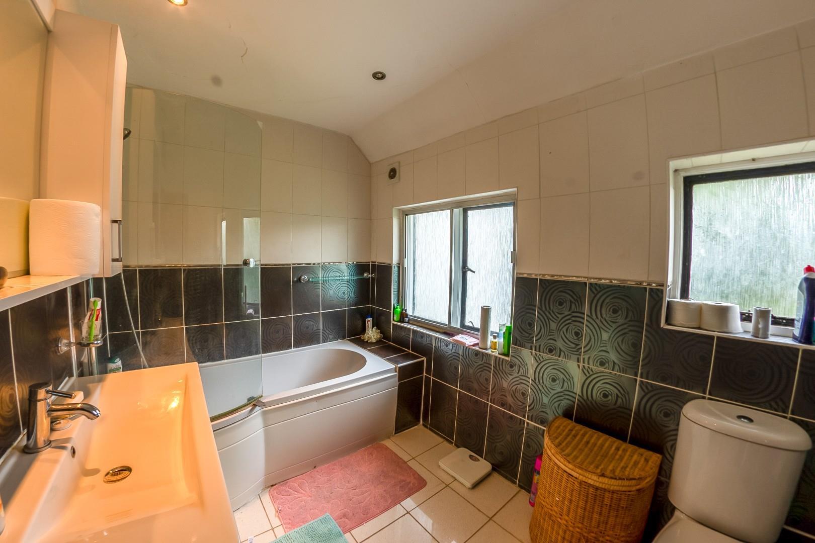 Bathroom and Toilet.jpg